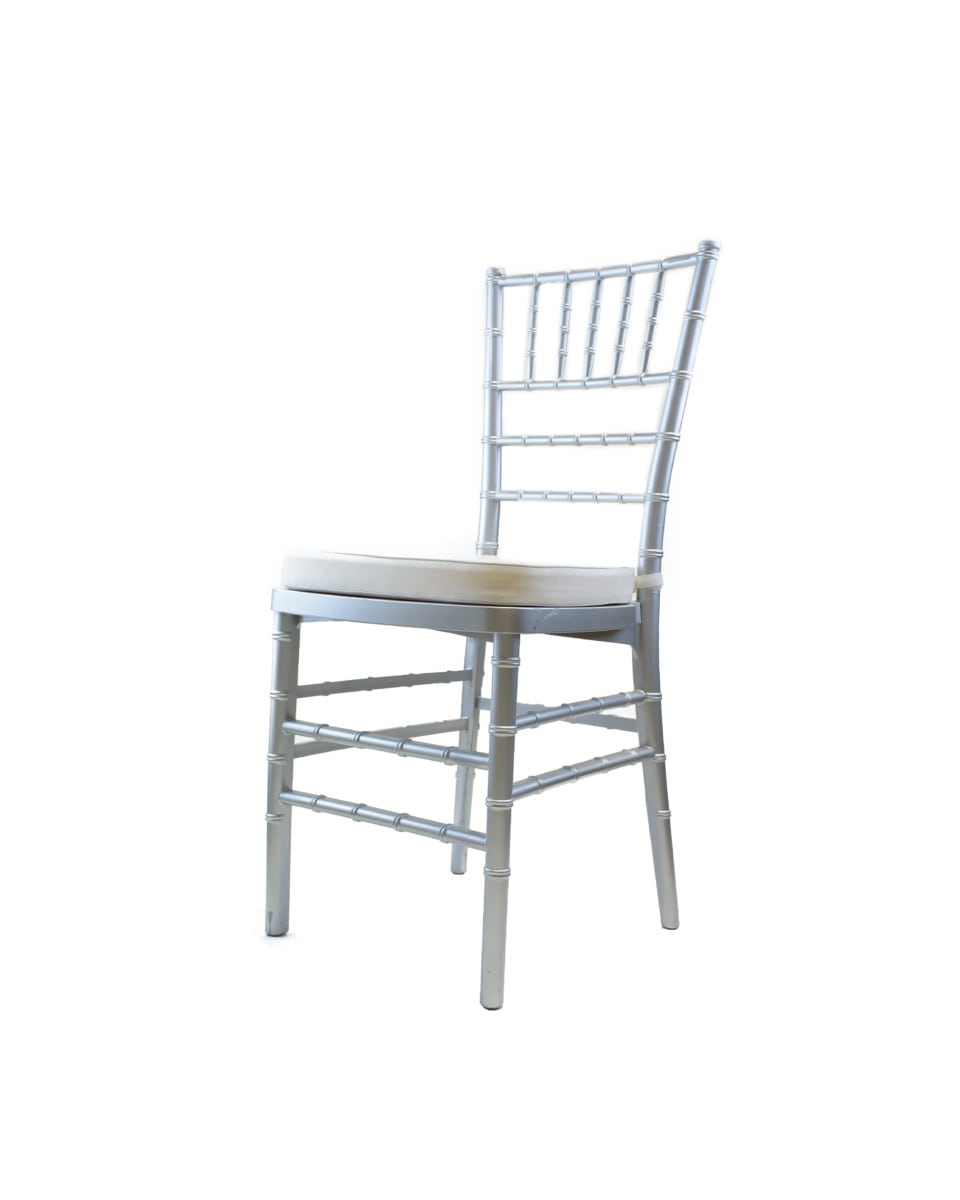 Quick View. Chairs ...  sc 1 th 251 & Party Rentals Delivered
