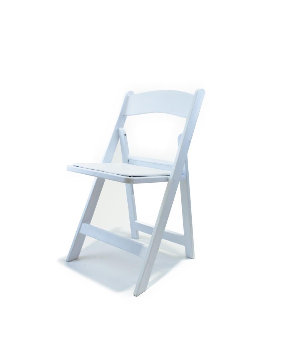 prev - Garden Chairs